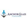 Anchor Glass Co