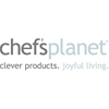 Chef's Planet