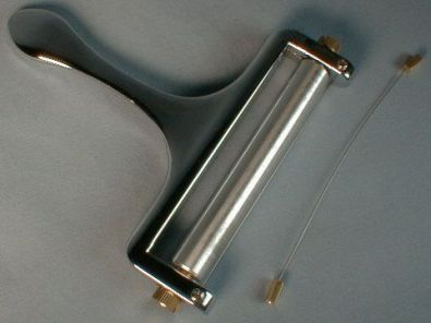 Replacement wire for Cheese Slicer #5736