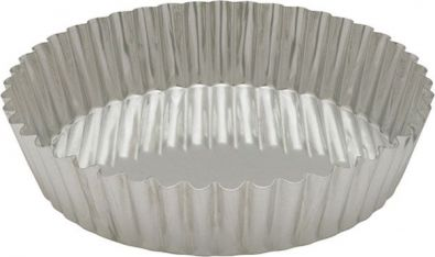 Deep Quiche Pan, 10 in.