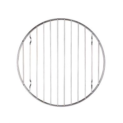 Mrs Andersons Cooling Rack 6-Inch Round