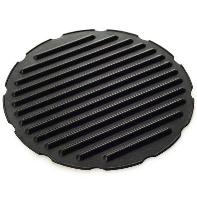 Norpro Nonstick Large Grill Disk