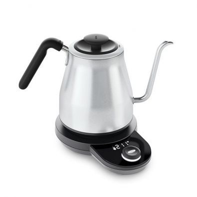 OXO Adjustable Temperature Pour-Over Kettle