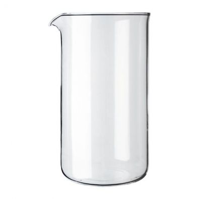 Bodum 8 Cup French Press Replacement Beaker Carafe
