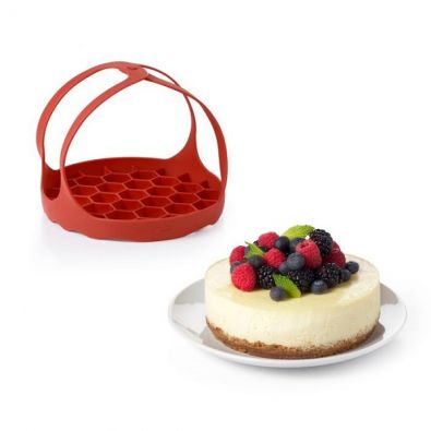 OXO Good Grips Silicone Pressure Cooker Bakeware Sling