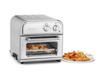 Cuisinart Compact Air Fryer