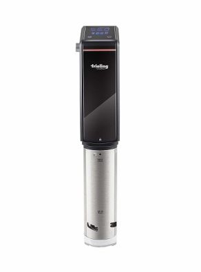 Frieling Sous Vide Stick Immersion Circulator