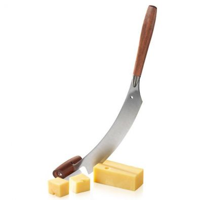 Boska Pro Collection Dutch Cheese Knife Taste M