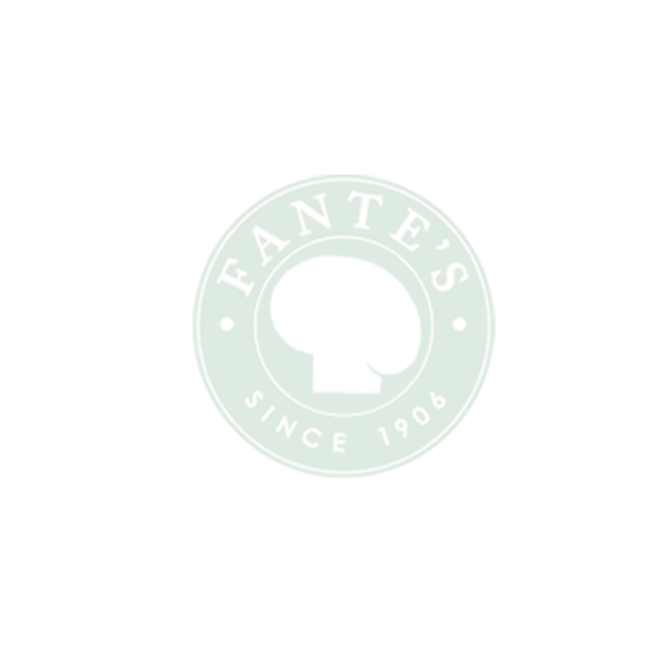 Fante's Pure Anise Extract 2 Oz